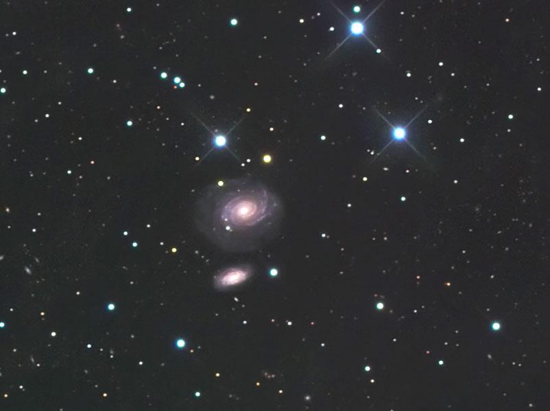 http://www.bitacoradegalileo.com/wordpress/wp-content/uploads/2011/11/NGC12.jpg