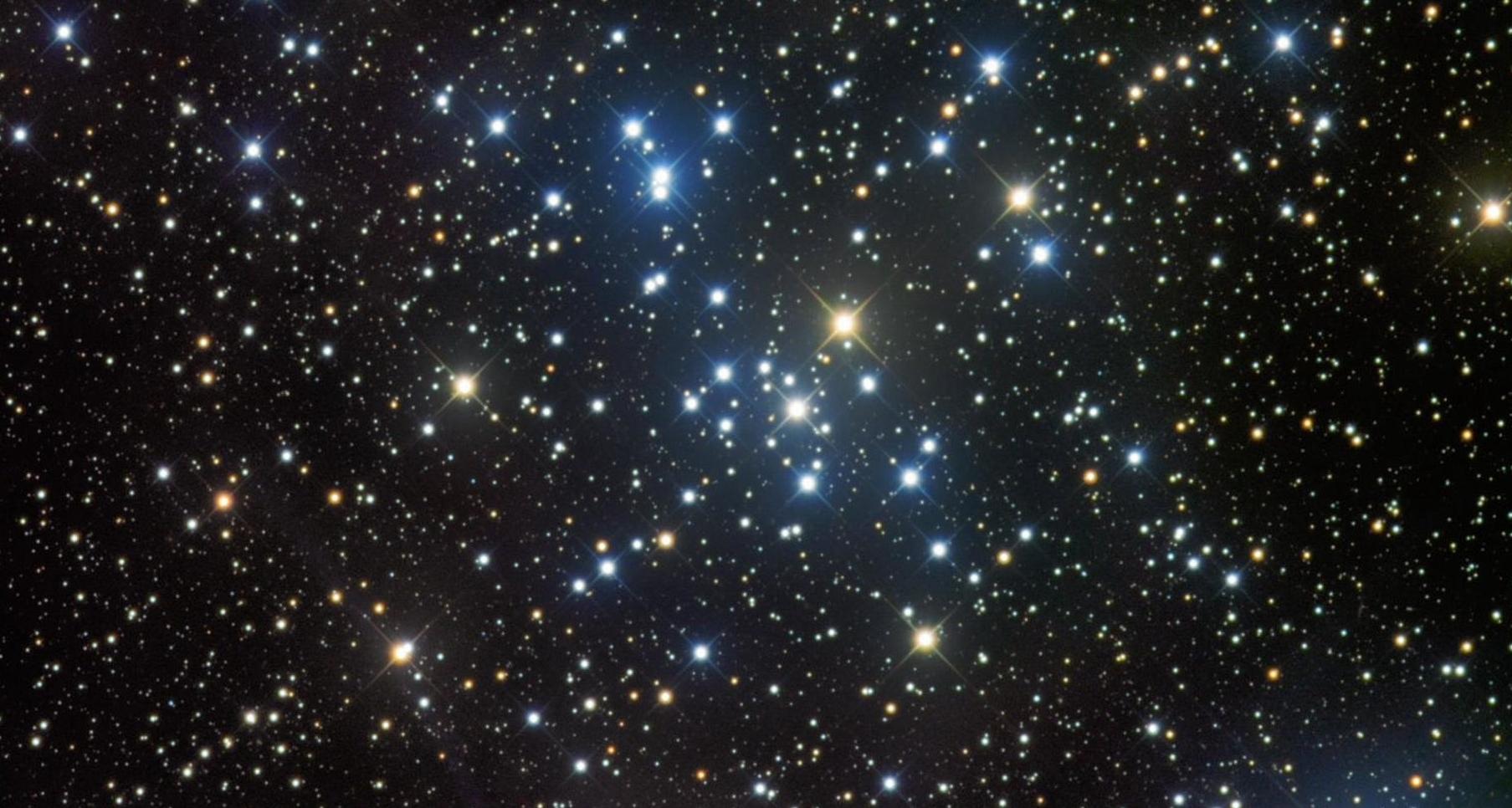 Astronom a elemental for Espacio exterior 4k